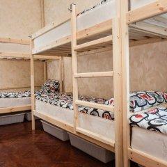 Italy Hostel детские мероприятия