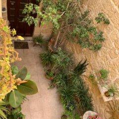 Отель Knights In Malta B&B Нашшар фото 9
