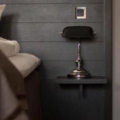 Отель Villan Швеция, Гётеборг - отзывы, цены и фото номеров - забронировать отель Villan онлайн в номере фото 2