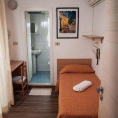 Отель Ramona Италия, Римини - отзывы, цены и фото номеров - забронировать отель Ramona онлайн