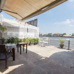 Отель Ibrik Resort by the River фото 4