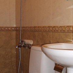 Отель Guest House Astra ванная фото 2