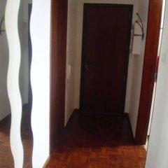 Отель Soul Surfer интерьер отеля