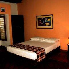 Отель Ayenda 1418 Neuchabel Колумбия, Кали - отзывы, цены и фото номеров - забронировать отель Ayenda 1418 Neuchabel онлайн сейф в номере