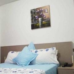 Отель Residence DB комната для гостей фото 3