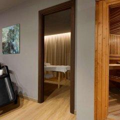 Отель Wyndham Grand Athens Греция, Афины - 1 отзыв об отеле, цены и фото номеров - забронировать отель Wyndham Grand Athens онлайн сауна