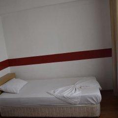 Mete Hotel Турция, Эрдек - отзывы, цены и фото номеров - забронировать отель Mete Hotel онлайн сейф в номере