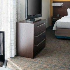 Отель Residence Inn By Marriott Long Beach США, Лонг-Бич - отзывы, цены и фото номеров - забронировать отель Residence Inn By Marriott Long Beach онлайн