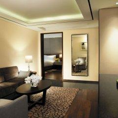Lotte City Hotel Mapo комната для гостей фото 3