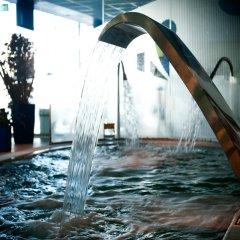 Hotel Torresport бассейн