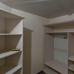 Гостиница Беларусь сейф в номере