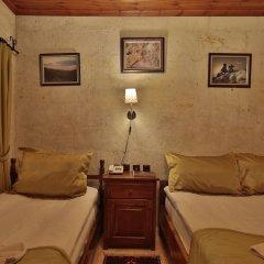 Goreme House Турция, Гёреме - отзывы, цены и фото номеров - забронировать отель Goreme House онлайн фото 19