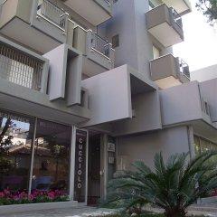 Отель Residence Cucciolo фото 9