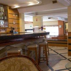 Hotel Baia De Monte Gordo гостиничный бар фото 3