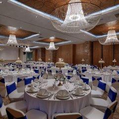 Hilton Garden Inn Diyarbakir Турция, Диярбакыр - отзывы, цены и фото номеров - забронировать отель Hilton Garden Inn Diyarbakir онлайн помещение для мероприятий
