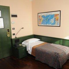 Hotel Del Riale детские мероприятия фото 2