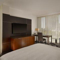 Sheraton Porto Hotel & Spa удобства в номере фото 2