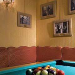 Отель Giorgione Италия, Венеция - 8 отзывов об отеле, цены и фото номеров - забронировать отель Giorgione онлайн спортивное сооружение