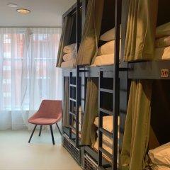 Отель Durty Nelly's - Hostel Нидерланды, Амстердам - отзывы, цены и фото номеров - забронировать отель Durty Nelly's - Hostel онлайн комната для гостей фото 3