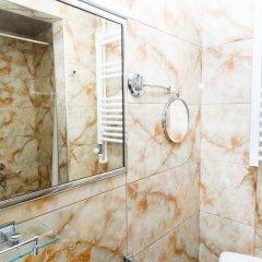 Отель GL Hostel Грузия, Тбилиси - отзывы, цены и фото номеров - забронировать отель GL Hostel онлайн ванная фото 2