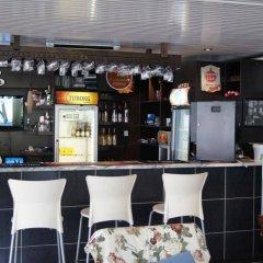 Forever Hotel гостиничный бар
