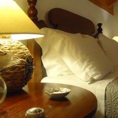 Отель Quinta da Vila Madeira Португалия, Машику - отзывы, цены и фото номеров - забронировать отель Quinta da Vila Madeira онлайн фото 2