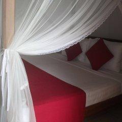 Sunset Fort Hotel комната для гостей фото 2