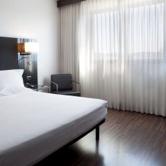 Отель AC Hotel Vicenza by Marriott Италия, Виченца - 1 отзыв об отеле, цены и фото номеров - забронировать отель AC Hotel Vicenza by Marriott онлайн комната для гостей фото 2