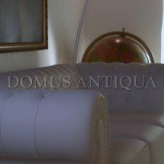Отель Domus Antiqua in San Lorenzo Италия, Генуя - отзывы, цены и фото номеров - забронировать отель Domus Antiqua in San Lorenzo онлайн фото 2
