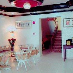 Отель Oscar Hotel Petra Иордания, Вади-Муса - отзывы, цены и фото номеров - забронировать отель Oscar Hotel Petra онлайн детские мероприятия фото 2