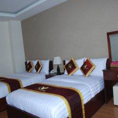 Golf Star Hotel комната для гостей фото 2