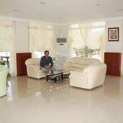 Club Adas Hotel Турция, Каваклыдере - отзывы, цены и фото номеров - забронировать отель Club Adas Hotel онлайн фото 12