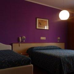 Hotel Azzurra комната для гостей фото 2
