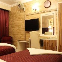 Sutchi Hotel развлечения