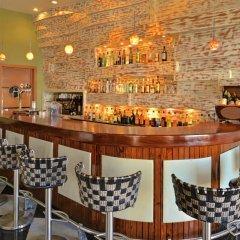Отель Iberostar Rose Hall Suites All Inclusive гостиничный бар