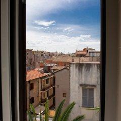 Отель La Maison Del Corso комната для гостей фото 14