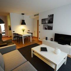 Apartments Hotel Sant Pau комната для гостей фото 3