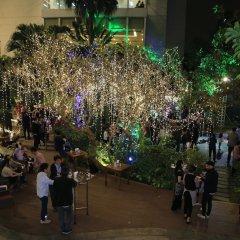 Отель Fraser Suites Hanoi фото 8