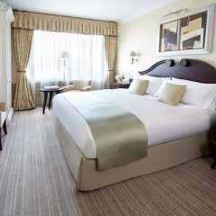 Отель The Connaught Великобритания, Лондон - отзывы, цены и фото номеров - забронировать отель The Connaught онлайн фото 3