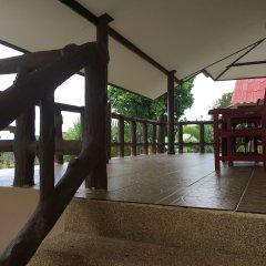 Отель Lanta Garden Home Ланта фото 3