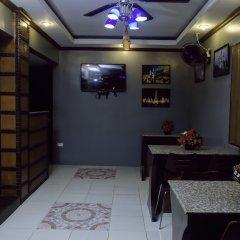Отель Europa Филиппины, Лапу-Лапу - отзывы, цены и фото номеров - забронировать отель Europa онлайн спа фото 2