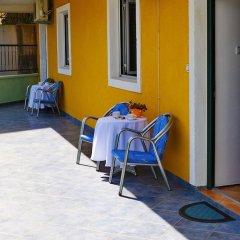 Апартаменты Apartments Andrija фото 8
