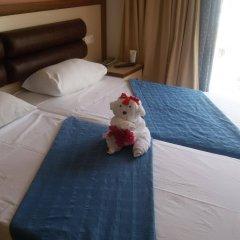 Отель Pearl с домашними животными