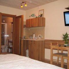 Отель Molo Užeiga Inn Литва, Клайпеда - отзывы, цены и фото номеров - забронировать отель Molo Užeiga Inn онлайн комната для гостей фото 2