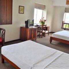 Hidden Charm Hotel комната для гостей фото 5