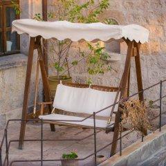 Travellers Cave Pension Турция, Гёреме - 1 отзыв об отеле, цены и фото номеров - забронировать отель Travellers Cave Pension онлайн помещение для мероприятий