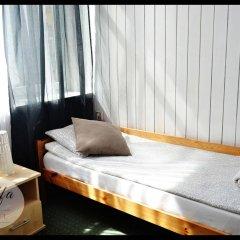 Отель ZiZi Central Hostel Польша, Варшава - отзывы, цены и фото номеров - забронировать отель ZiZi Central Hostel онлайн комната для гостей фото 3