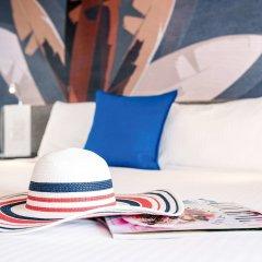 Отель Novotel Surfers Paradise удобства в номере
