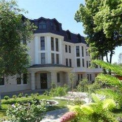 Ligena Econom Hotel фото 7
