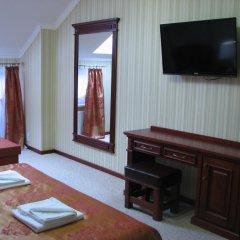 Гостиница Сапсан Украина, Тернополь - отзывы, цены и фото номеров - забронировать гостиницу Сапсан онлайн фото 4